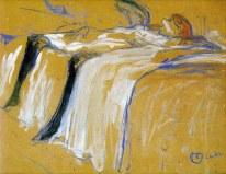 alone-elles-1896