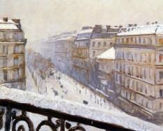 gustave_caillebotte_-_boulevard_haussmann_effet_de_neige