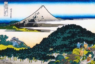 hokusai08_aoyama