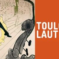 Henri de Toulouse-Lautrec a Torino: 3 cose da apprezzare della mostra a Palazzo Chiablese