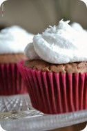 Cupcake-chocolat---chantilly-coco--2