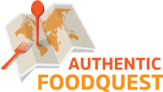 authentic-food-quest_official_logo