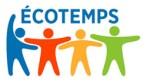 logo_ecotemps