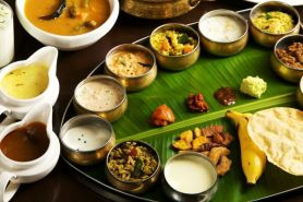 kerala-food1