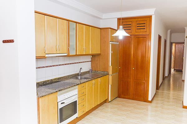 Bernardo-piso-Kitchen