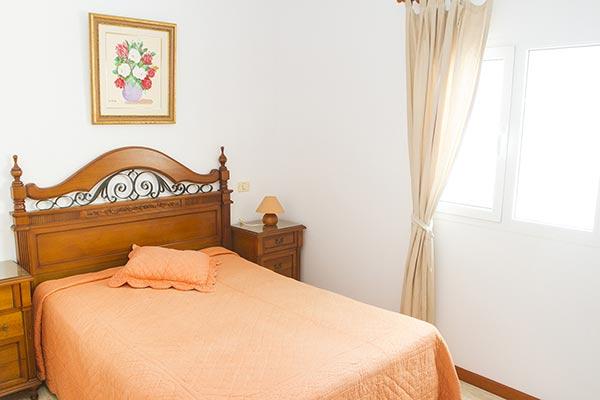 Las Palmas apartment for sale