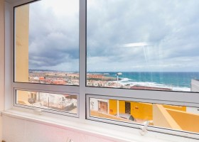 For sale: Home in Playa del Hombre, east Gran Canaria