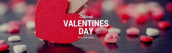 Celebrate Valentines Day With Songs - Five Seasons ...