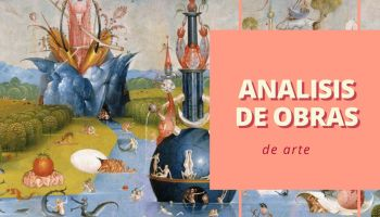 Guia de analisis de obras de arte