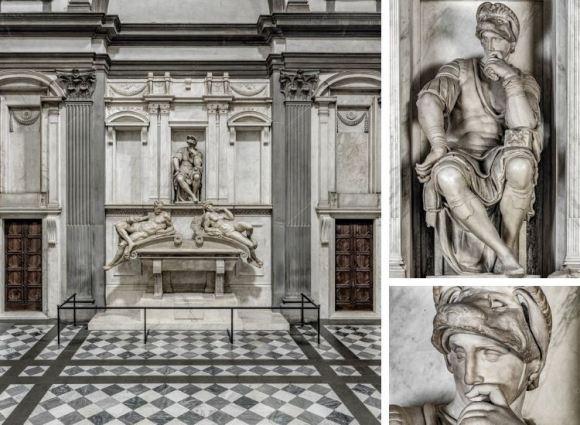 El Pensador de Rodin historia