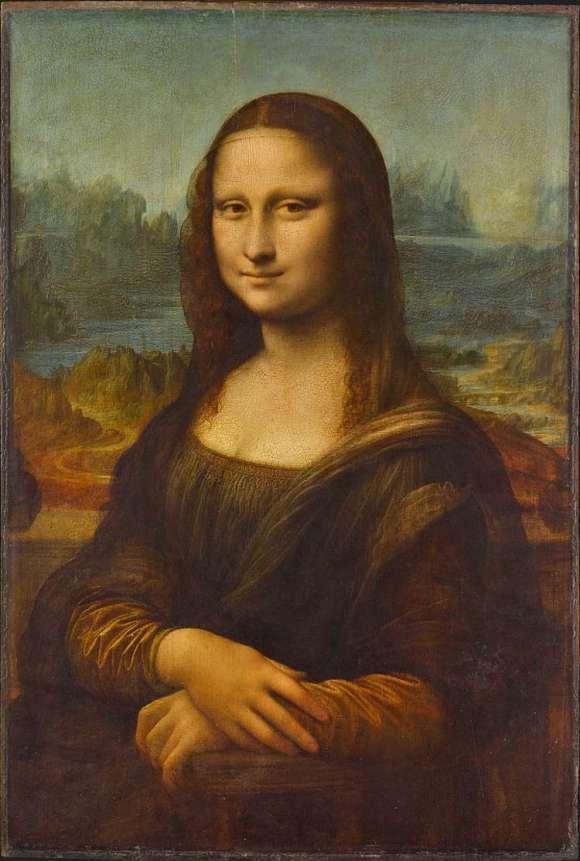 Artistas del Renacimiento y sus obras
