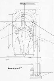 Analisis de Santísima Trinidad de Masaccio