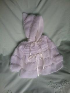 abrigo-bebe-06