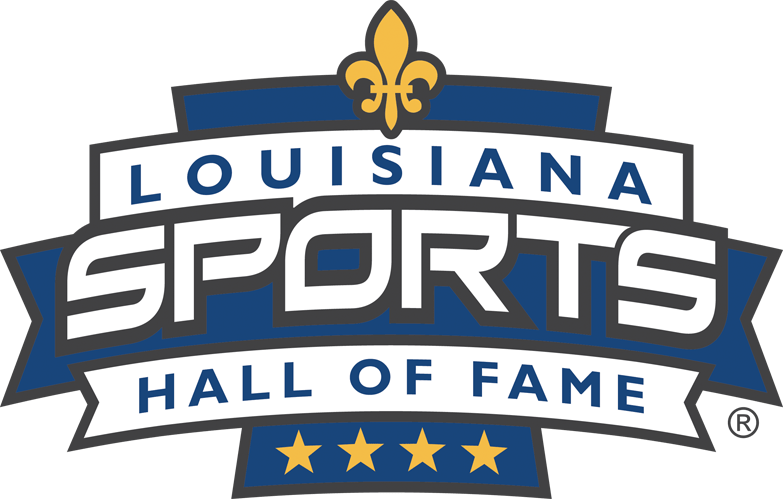 Lagniappe: Recent LSHOF inductee honors and losses