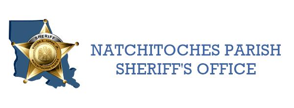 Natchitoches Parish Sheriff's Office