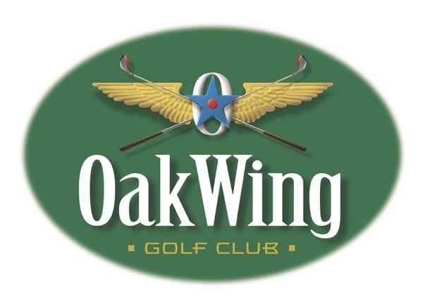 OakWing Golf Club