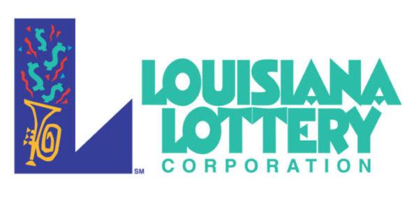 LA_Lottery_Logo-678x381