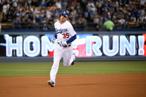 Dodgers Rumors: Which players should the Dodgers call-up next?