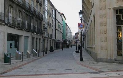 Burgos mi ciudad