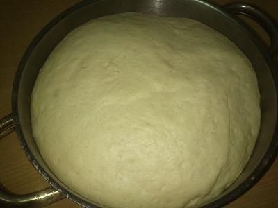 Bollo tipo baguette (5)