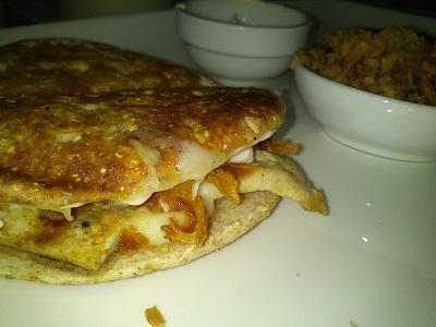 Panecillos finos pollo (6)