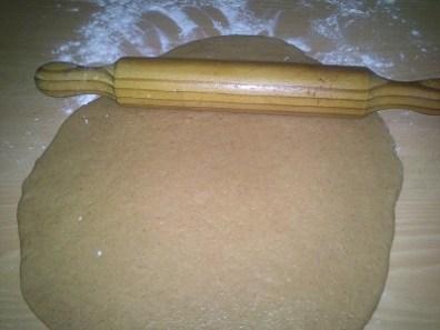 Galletas de mantequilla y canela (11)