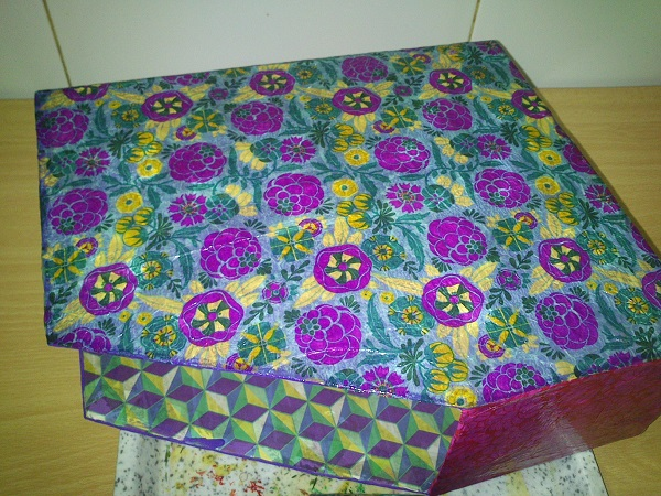 Caja carton decoupage (10)