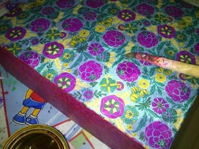 Caja carton decoupage (12)