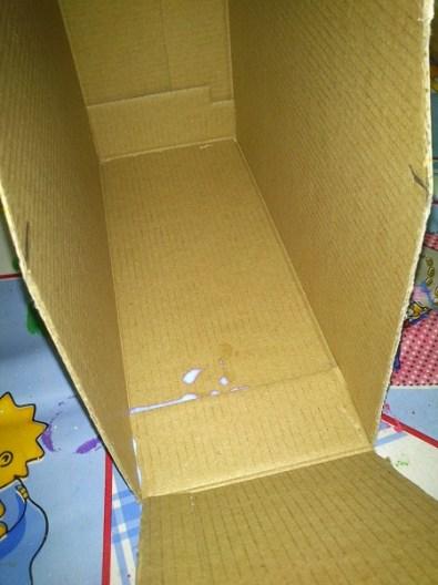 Caja carton decoupage (3)