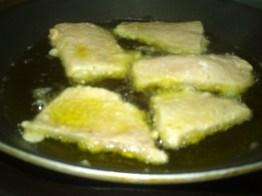 Merluza en salsa verde (5)
