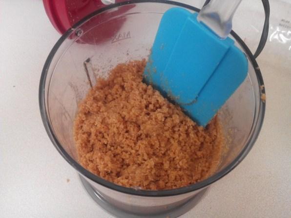 Base de galelletas tartas (6)
