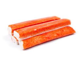 palitos de cangrejo2