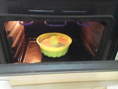Bundt cake de manzana y nueces (7)