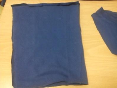 Modificar camiseta y pintar (9)
