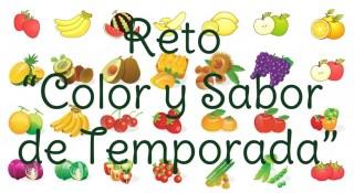 logo-reto-3-1024x560