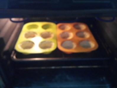 Tartaletas de crema (10)