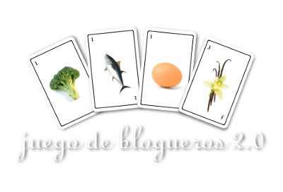 Logo juego de blogueros fondo transparente blog 400x272px