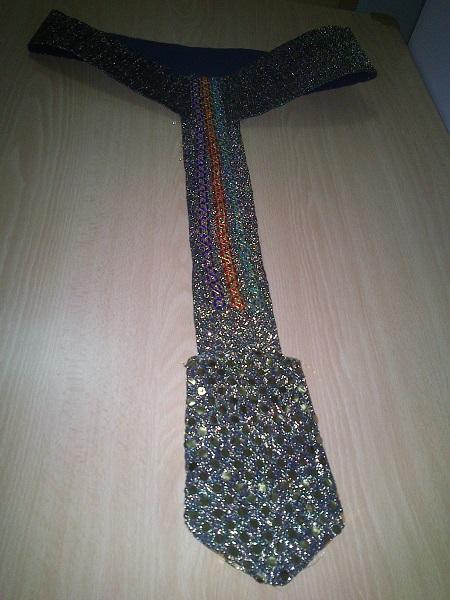Cinturon egipcio (5)