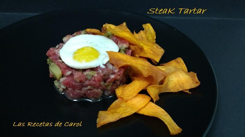 steak-tartar