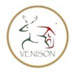 VENISON-DEER