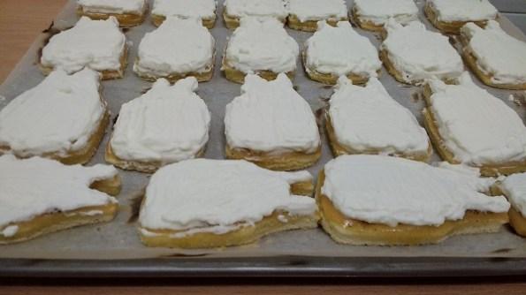 Mini tartas Equipacion Movistar Estudiantes (14)