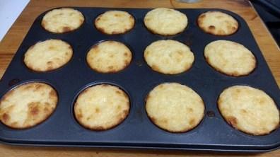 Pastelitos de Huevo y Ron (7)