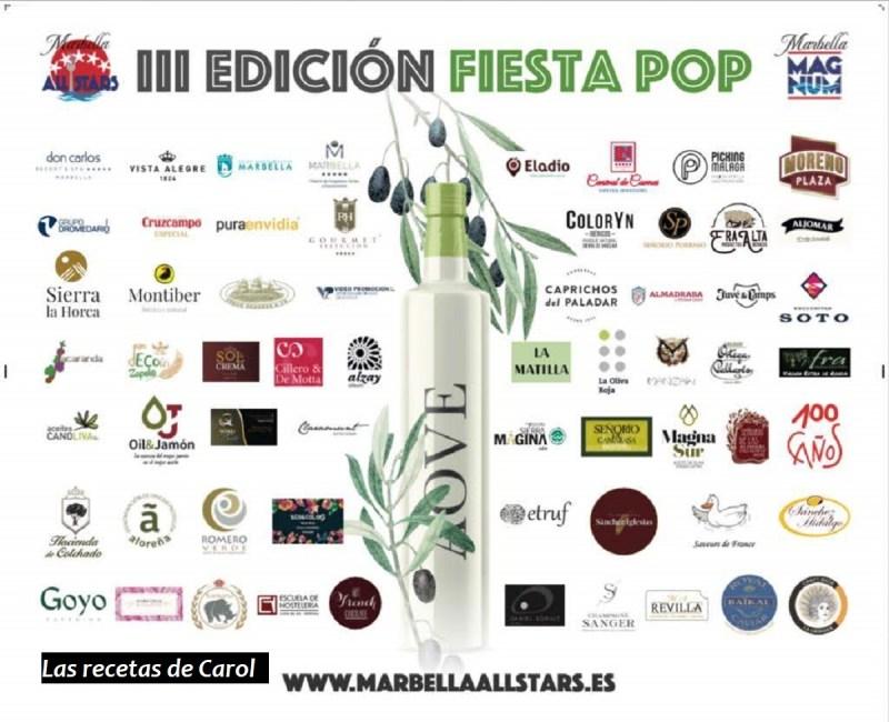 Marbella All Stars