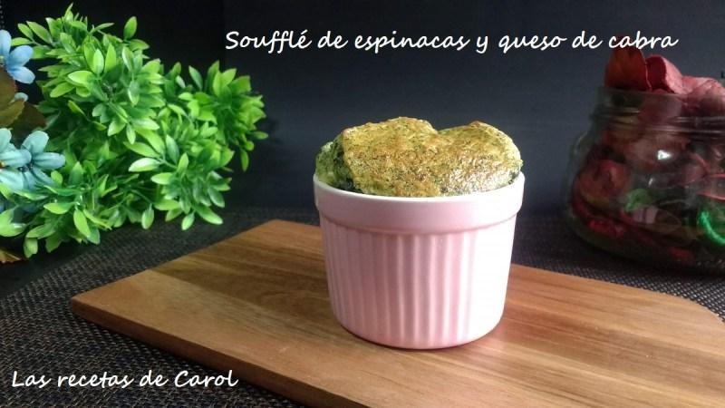 https://lasrecetasdecarol.com/2020/04/28/ensalada-de-alubias-y-verduras-con-especias/