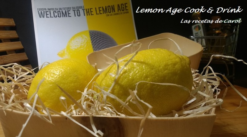 Welcome to the lemon Age
