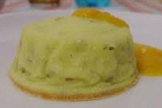 Recetas – Pastel italiano de puerros