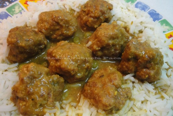 albondigas al curry blog111