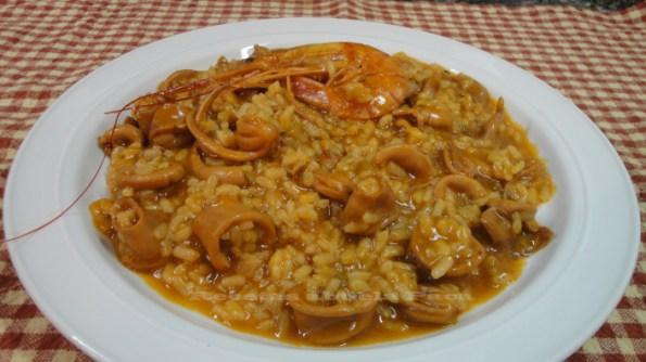 arroz-con-pota-6blog1