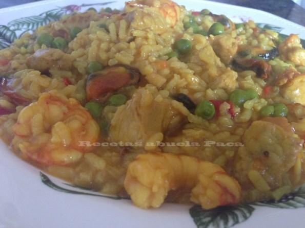 arroz-mixto-blog