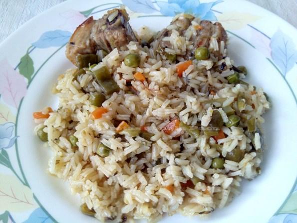 arroz verde blog333